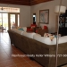 H281708AC Luxury Home San Pedro Belize57