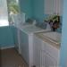 H281708AC Luxury Home San Pedro Belize67