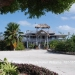 Your own Jimmy Bufftet Home Ambergris Caye11