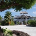 Your own Jimmy Bufftet Home Ambergris Caye12