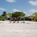Your own Jimmy Bufftet Home Ambergris Caye14