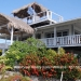 Your own Jimmy Bufftet Home Ambergris Caye3