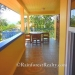 Belize Luxury Home with stunning views of the Macal River2