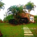 Belize Luxury Home with stunning views of the Macal River22