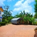 Belize Luxury Home with stunning views of the Macal River36