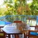 Belize Luxury Home with stunning views of the Macal River4