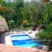 Belize Luxury Home with stunning views of the Macal River6
