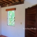 Unique Home for Sale San Ignacio Cayo District Belize12