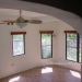 Unique Home for Sale San Ignacio Cayo District Belize15
