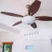 Unique Home for Sale San Ignacio Cayo District Belize17