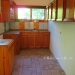 Unique Home for Sale San Ignacio Cayo District Belize4