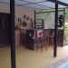 Belize Home for Sale with Pool1