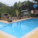 Belize Home for Sale with Pool26