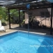 Belize Home for Sale with Pool3