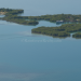 belize-island-property for-sale-1-acres-hopkins