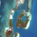 Belize Island Property For Sale near Hopkins and the Barrier Reef
