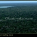 1500 Acres for Sale in Corozal Belize expansive views