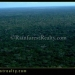 1500 Acres for Sale in Corozal Belize lagoon front
