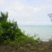 1550 Acres Corozal Ocean View