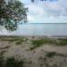 1550 Acres Corozal Oceanfront views