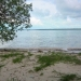 1550 Acres with Oceanfront_beach