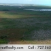 Belize 12000 Acres for Sale Across from Ambergris Caye Island 2