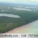 Belize 12000 Acres for Sale across from Ambergris Caye Island 15