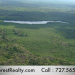 Belize 12000 Acres for Sale across from Ambergris Caye Island 6