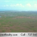 Belize 12000 Acres for sale across from Ambergris Caye Island 10