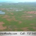 Belize 12000 Acres for sale across from Ambergris Caye Island 11