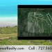 Belize 12000 Acres for sale across from Ambergris Caye Island 17