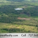 Belize 12000 Acres for sale across from Ambergris Caye Island 7