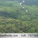 Belize 12000 Acres for sale across from Ambergris Caye Island 9