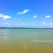Belize Southern Lagoon 54 acres for sale6