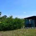 Farm on 51 Acres near Spanish Lookout17