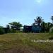 Farm on 51 Acres near Spanish Lookout18