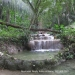 Belize Land with cascading waterfalls5
