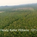 Belize Land 800 Acres for Sale3