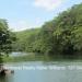 Belize Land 50 Acres near Belmopan2