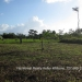 Belize Residential Lot Close Commute to Belmopan2