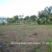Belize Residential Lot Close Commute to Belmopan6