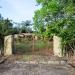 Belize Land 20 Acres near Belmopan Cayo District2