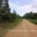 Belize Land 20 Acres near Belmopan Cayo District20