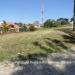 Maya Vista Lots for Sale San Ignacio1