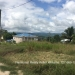 Maya Vista Lots for Sale San Ignacio12