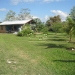 20-acre-farm-near-spanish-lookout-belize-2