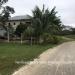 San Ignacio Cahal Pech Home lot for Sale 1