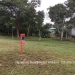San Ignacio Cahal Pech Home lot for Sale 2