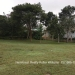San Ignacio Cahal Pech Home lot for Sale 7