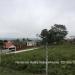 San Ignacio Cahal Pech Home lot for Sale 9
